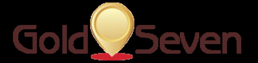 GoldSeven